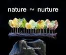 Nature ~ Nurture  (Special Edition)