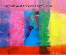 Artlink West Yorkshire 1978 - 2012