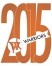 Westwood Baseball Yearbook 2015
